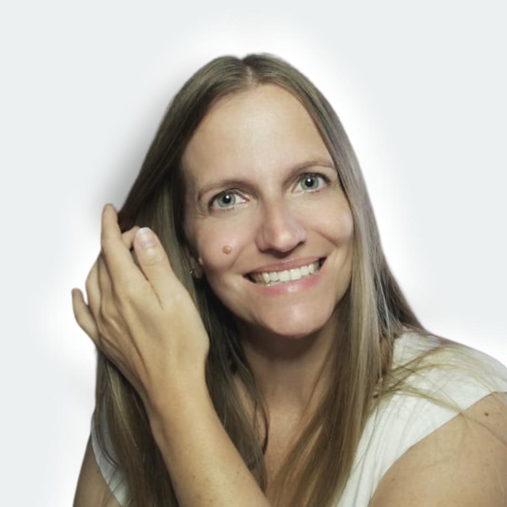 Portrait Rosa Kainz